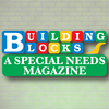 Building Blocks Magazine