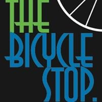 The Bicycle Stop