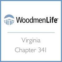WoodmenLife - Chapter 341 Harrisonburg, VA