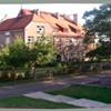 Specjalny Ośrodek Szkolno Wychowawczy w Głubczycach