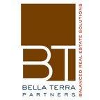 Bella Terra Partners