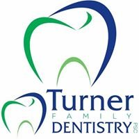 Turner Family Dentistry