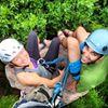 Adventures in Climbing, LLC