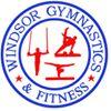 Windsor Gymnastics Training Center