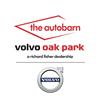 The Autobarn Volvo of Oak Park