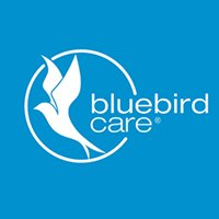 Bluebird Care Westminster & City of London