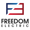 Freedom Electric and Automation LLC