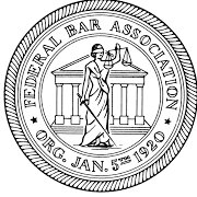 Federal Bar Association--Orlando Chapter