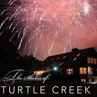 The Shores Of Turtle Creek