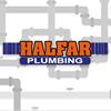Halfar Plumbing