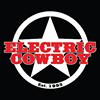 Electric Cowboy Fort Worth
