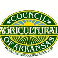 Agricultural Council of Arkansas