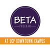 BETA Program - UCP Downtown/BETA