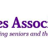 Senior Services Associates Crystal Lake