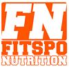 Fitspo Nutrition