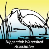Nippersink Watershed Association