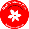 Mary's Gluten Free Bakery