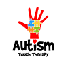 Autism Touch Therapy