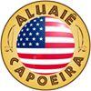 Aluaiê Capoeira  Austin Texas