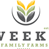 Weeks Family Farms