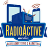 RadioActive Media, Inc.