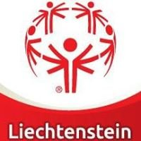 Special Olympics Liechtenstein