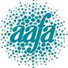 Asthma & Allergy Foundation of America, Alaska Chapter