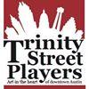 Trinity Street Players
