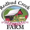 Redbud Creek Farm