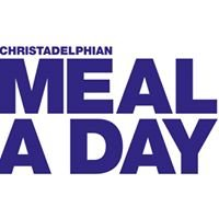 Meal-a-Day (CMaD) UK