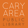 Cary Area Public Library