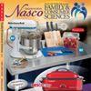 Nasco FCS