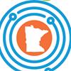 Minnesota Computers for Schools