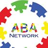 ABA Network, Inc