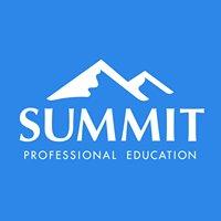 Summit Professional Education