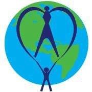 Holistic Moms Network: Houston (Southwest), TX Chapter