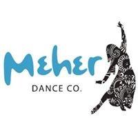 Meher Dance Company