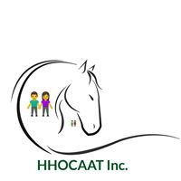 "Healing Horses ""One child at a time"" Inc."
