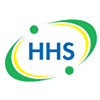 Human Health Specialists