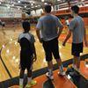 Crystal Lake Central Tiger Basketball