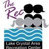Lake Crystal Area Recreation Center
