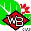 Weesies Bros. Garden Centers & Landscaping