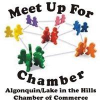 Meet Up ALChamber