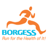 Borgess Run For The Health Of It!