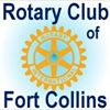 Rotary Club of Fort Collins