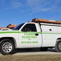 O'Connor Electric, INC