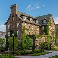 Phi Delta Theta - Northwestern University