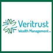 Veritrust Wealth Management