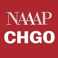 National Association of Asian American Professionals-Chicago