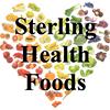 Sterling Health Foods
